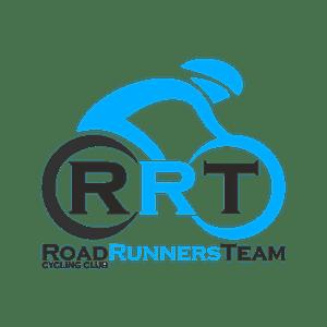 rrteam_cycle